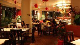 Sabah Oriental Hotel 3 Hrs Star Hotel In Kota Kinabalu