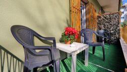 Hotel I Pini di Roma - Rooms & Suites
