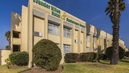 Hotel Evander Villas and Conference Center - Evander