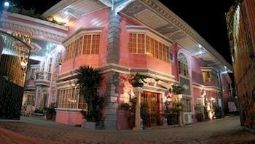 Europa Mansionette Inn - Mandaue City