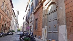 Hotel Navona apartments-Angels&Demons area - Rom