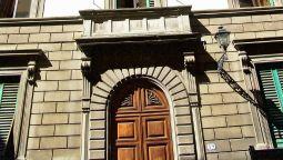 Hotel Soggiorno Panerai a Firenze