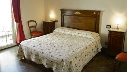 Hotel La Peonia Boutique B&B - Monserrato