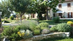 Hotel Fontecese Bed and Breakfast - Gubbio