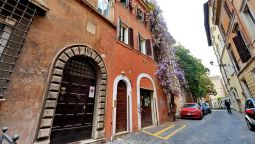 Hotel Rome Accommodation - Via Giulia - Rom