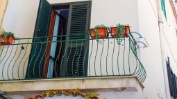 Hotel Apartments Amalfi Design - Amalfi