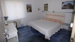 Hotel Bed & Breakfast Nughe'e'Oro - Nuoro
