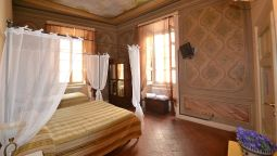 Suite Bed and Breakfast Alba