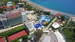 Sealife Buket Resort & Beach Hotel – All Inclusive - Boztepe
