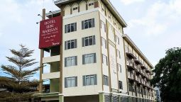 The Regency Hotel Seri Warisan - Tupai