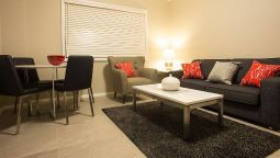 Hotel Amaaze Airport Serviced Apartments - Tempe