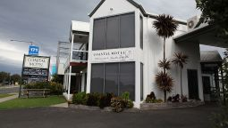 Coastal Motel - Apollo Bay