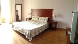 Hotel Bed & Breakfast Macallé - Catania