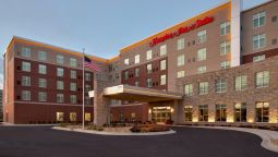 Hampton Inn - Suites Rosemont Chicago O*Hare - Rosemont (Illinois)