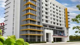 Hotel Four Points by Sheraton Coral Gables - Miami (Floryda)