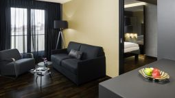 Apartment Hotel ZOE by AMANO Group