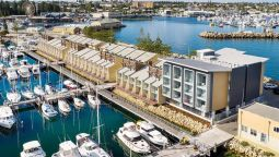 Hotel Be Fremantle Serviced Apartments - Fremantle