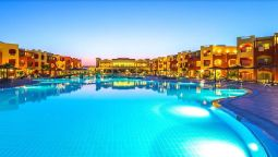 Hotel Royal Tulip Beach Resort - All Inclusive - Marsa Alam