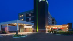 Hotel Home2 Suites Buffalo Airport- Galleria Mall - Cheektowaga (New York)