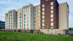 Hotel Homewood Suites by Hilton Nashville Franklin Cool Springs - Franklin (Tennessee)