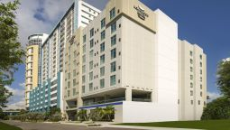 Hotel Homewood Suites by Hilton Miami Downtown-Brickell - Miami (Florida)