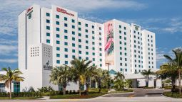 Hotel Homewood Suites by Hilton Miami Dolphin Mall - Sweetwater (Idaho)