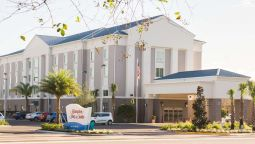 Hampton Inn - Suites Orlando at SeaWorld FL - Orlando (New York)