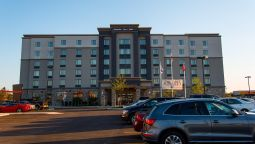 Hampton Inn - Suites by Hilton Bolton ON Canada - Caledon