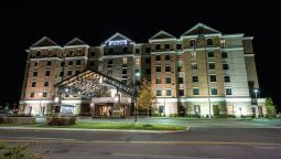 Hotel Staybridge Suites ALBANY WOLF RD-COLONIE CENTER - Albany (New York)