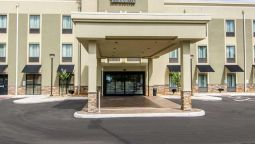 Comfort Inn & Suites Lynchburg - Lynchburg (Virginia)