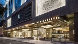Hotel The St. Regis Macao Cotai Central - Macao
