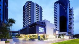 Hotel Four Points by Sheraton Puchong - Puchong