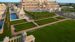 Hotel ITC Grand Bharat a Luxury Collection Retreat Gurgaon New Delhi Capital Region - Fatehpur