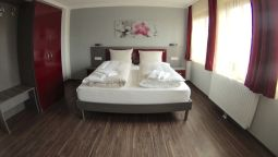 Hotel Ariston - Sindelfingen