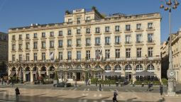 InterContinental Hotels BORDEAUX - LE GRAND HOTEL - Bordeaux