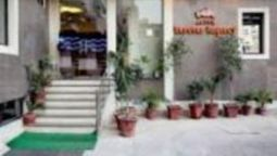 Hotel Sarovar Regency (The Cottage) - Amritsar