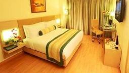 Hotel Mint Park Maple - Amritsar