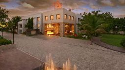Hotel Top3 Lords Resort - Bhavnagar