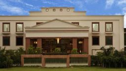 Hotel The Ocean Pearl Retreat - Tughlakabad
