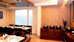 Alpina Hotel and Suites - Tughlakabad
