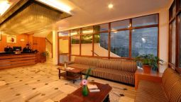 Hotel Happy Home - Nainital