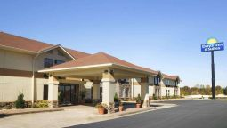 Days Inn and Suites Commerce - Commerce (Georgia)