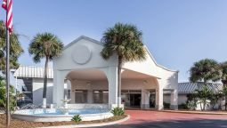 Days Inn by Wyndham St. Petersburg / Tampa Bay Area - St Petersburg (Florida)