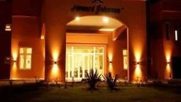 Hotel HOWARD JOHNSON FUNES - Funes