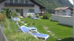 Runer Pension - Terlan