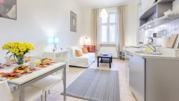 Junior Suite Tyzenhauz Dajwor