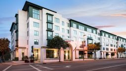 Residence Inn Los Angeles Pasadena/Old Town - Pasadena (Californie)