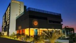 Hotel Grand O7-Suites & Convention - Ahmedabad