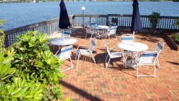 Hotel Palm Beach Waterfront Suites - Palm Beach (Florida)