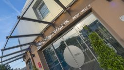 Holiday Inn Express PARIS - VELIZY - Vélizy-Villacoublay